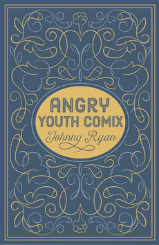 Angry-Youth-Comix-design-Keeli-McCarthy