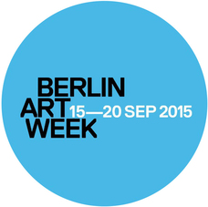 BERLIN ART WEEKEND