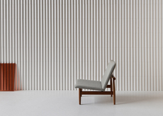 Bouroullec01