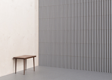 Bouroullec05