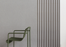 Bouroullec07
