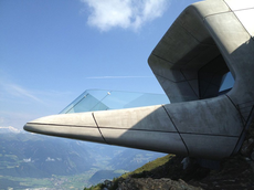 MESSNER_MOUNTAIN_MUSEUM1