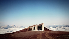 MESSNER_MOUNTAIN_MUSEUM3