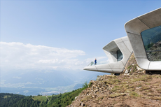 MESSNER_MOUNTAIN_MUSEUM4