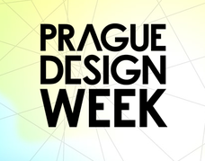 Prague Design Week 2015