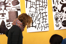 winter prague design school 2014 12